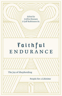 Faithful Endurance