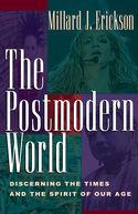 The Postmodern World