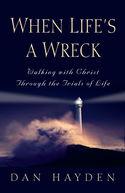 When Life's a Wreck