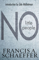 No Little People