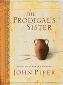 The Prodigal's Sister