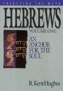 Hebrews