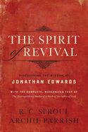 The Spirit of Revival
