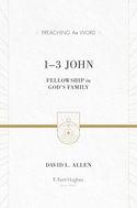 1–3 John