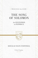 The Song of Solomon