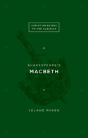 Shakespeare's <i>Macbeth</i>