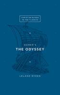 Homer's <i>The Odyssey</i>