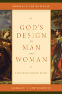 God's Design for Man and Woman