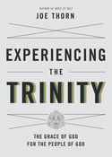 Experiencing the Trinity