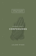 Augustine's <i>Confessions</i>