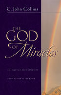 The God of Miracles