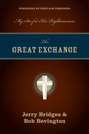 The Great Exchange