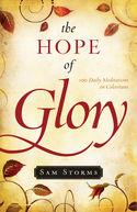 The Hope of Glory