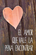 Love Worth Finding (Spanish)