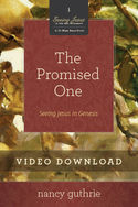 The Promised One Video Session 4 Download