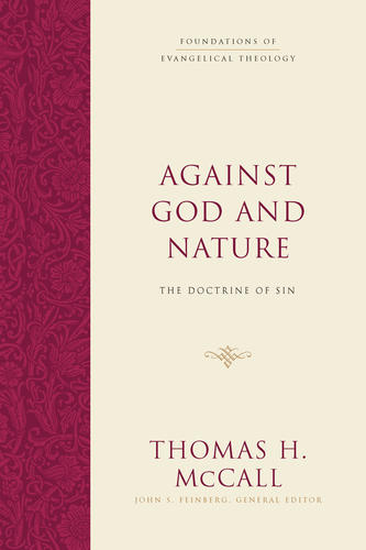 Against God and Nature