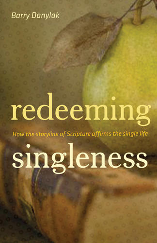 Redeeming Singleness
