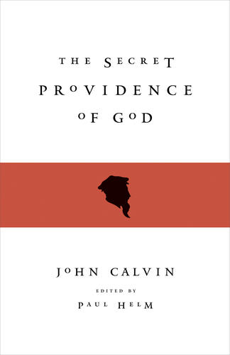 The Secret Providence of God