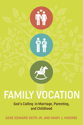 Family Vocation