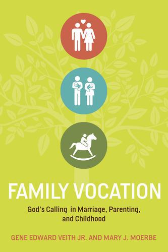 Family Vocation