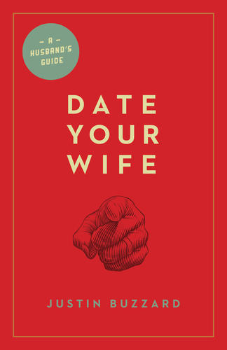 Date Your Wife
