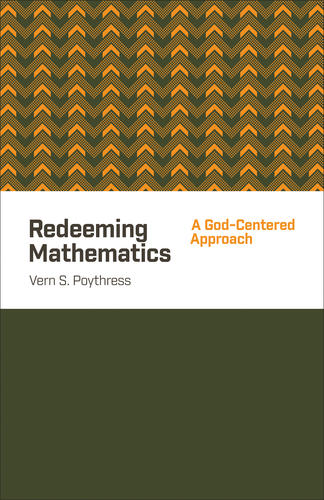 Redeeming Mathematics