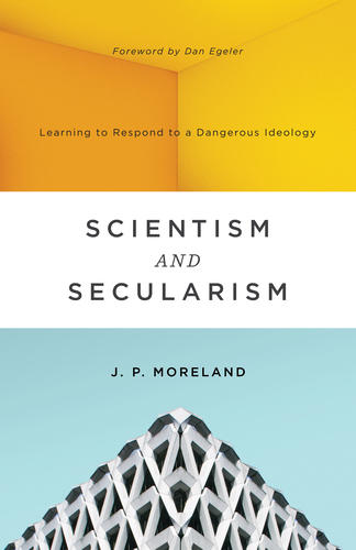 Scientism and Secularism