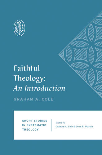 Faithful Theology