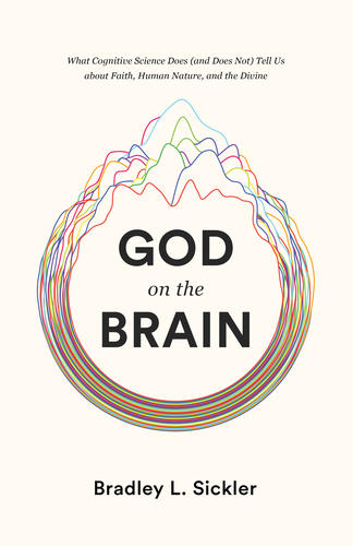 God on the Brain