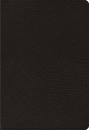 ESV Heirloom Single Column Personal Size Bible