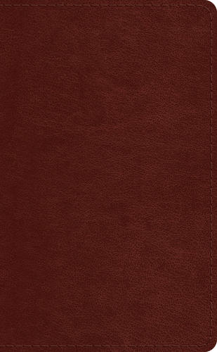 ESV Pocket Bible