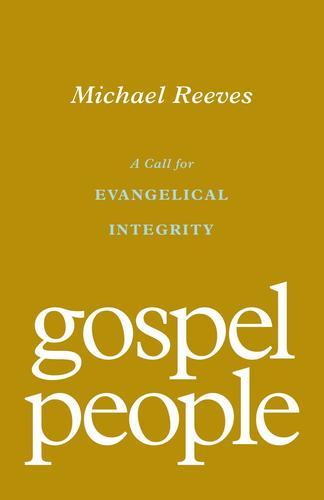 Gospel People