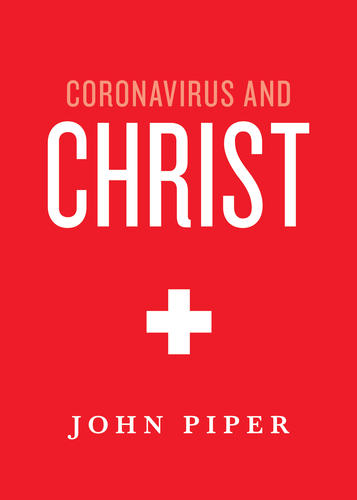 Coronavirus and Christ