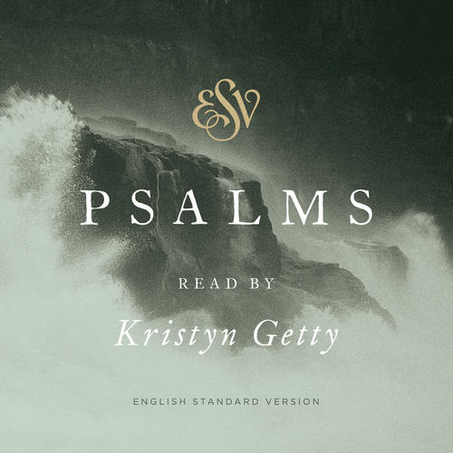ESV Psalms, Read by Kristyn Getty