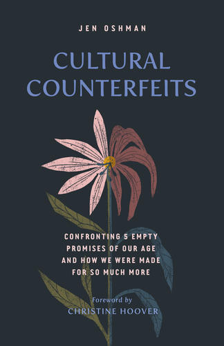 Cultural Counterfeits