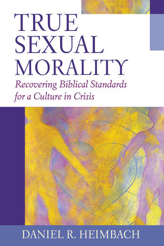 True Sexual Morality