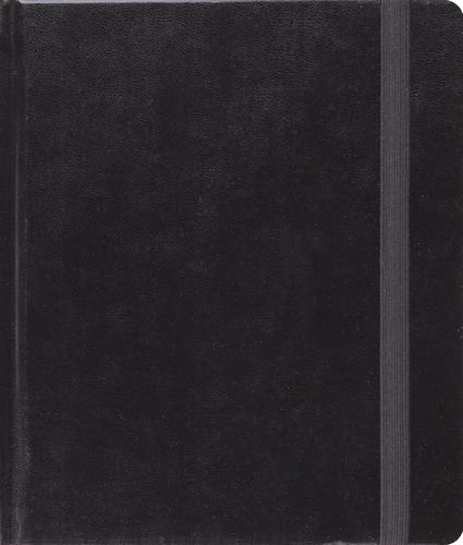 ESV Journaling Bible&reg