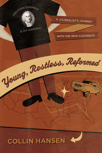 Young, Restless, Reformed