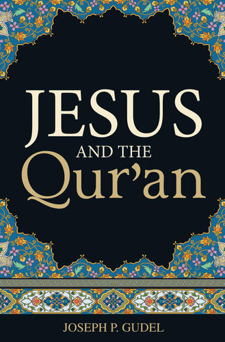 Jesus and the Qur'an