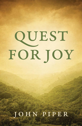 Quest for Joy