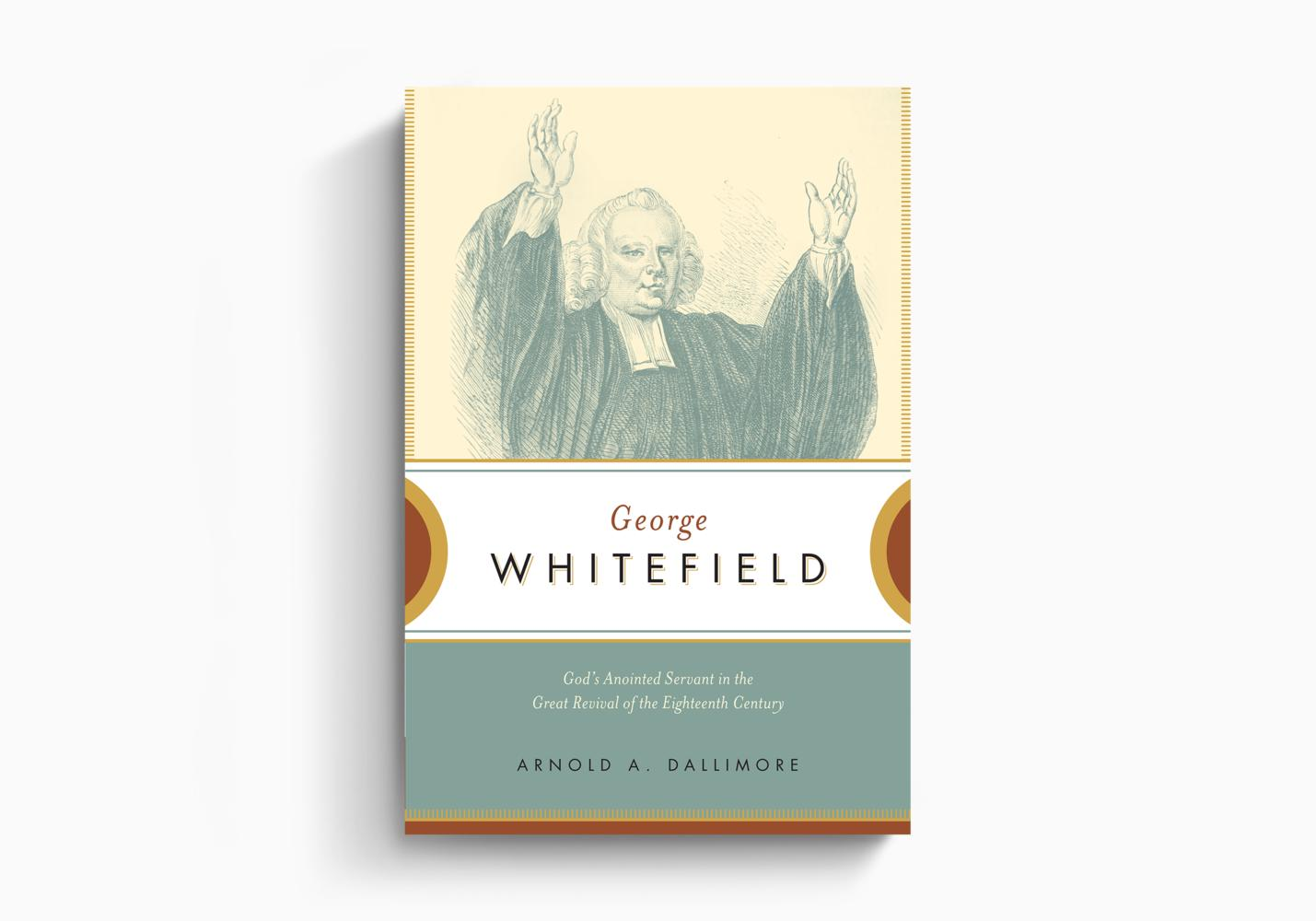 George Whitefield