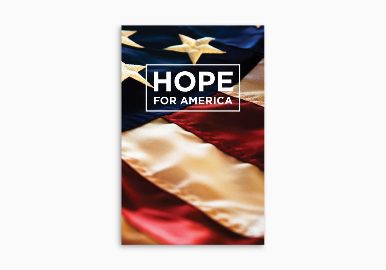 Hope for America