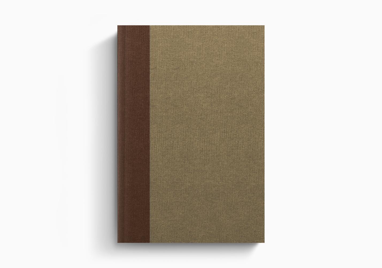 ESV Reader's Gospels