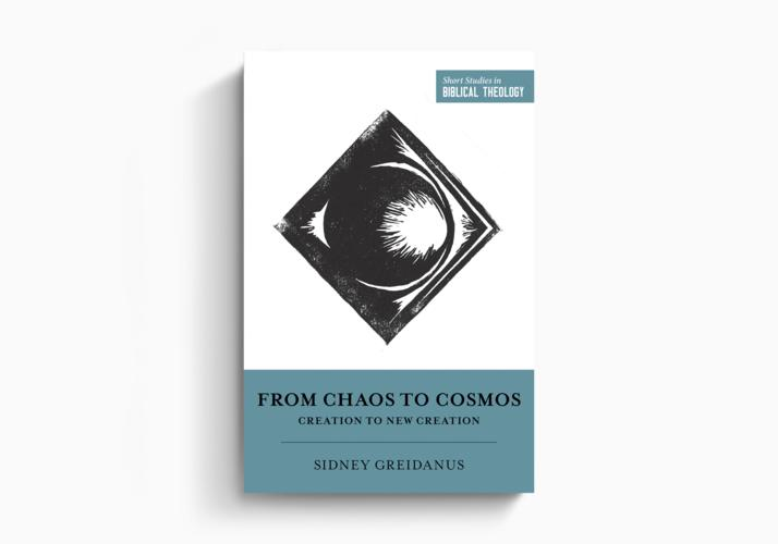 From Chaos to Cosmos