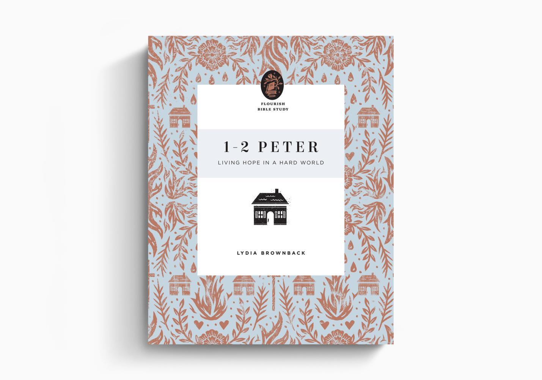 1–2 Peter