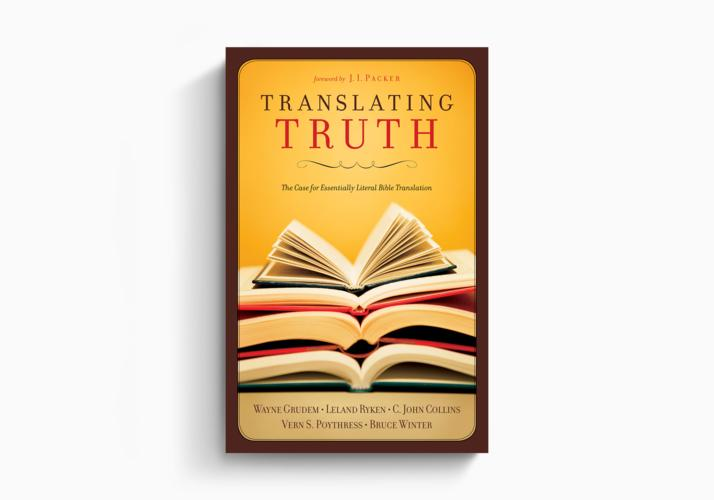 Translating Truth