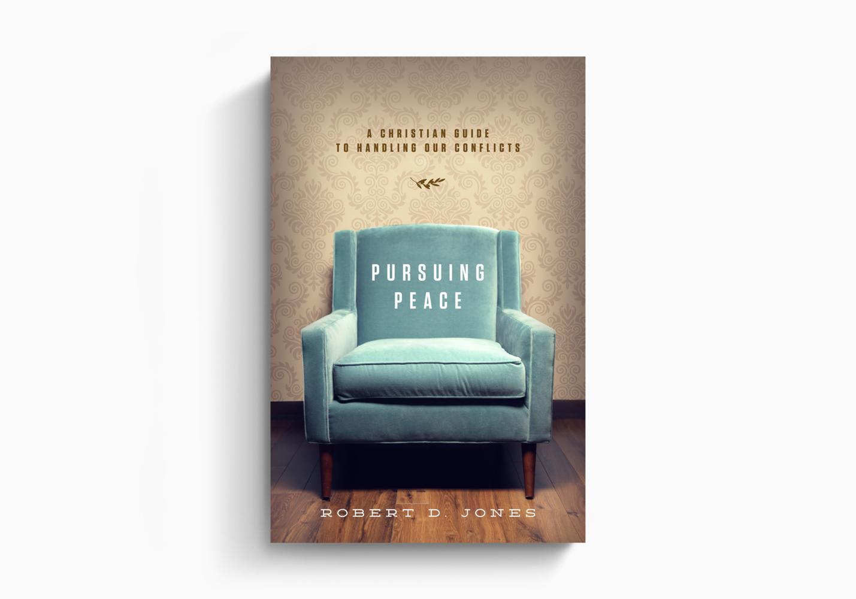 Pursuing Peace