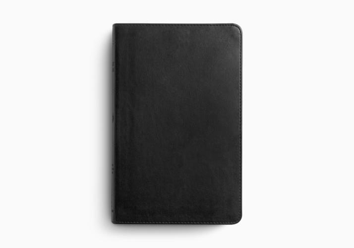 ESV UltraThin Bible