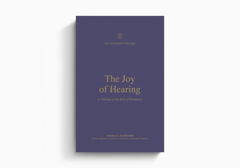 The Joy of Hearing