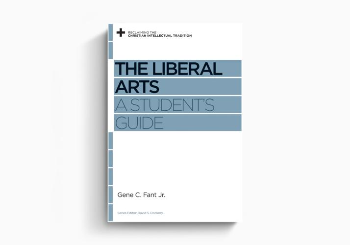 The Liberal Arts